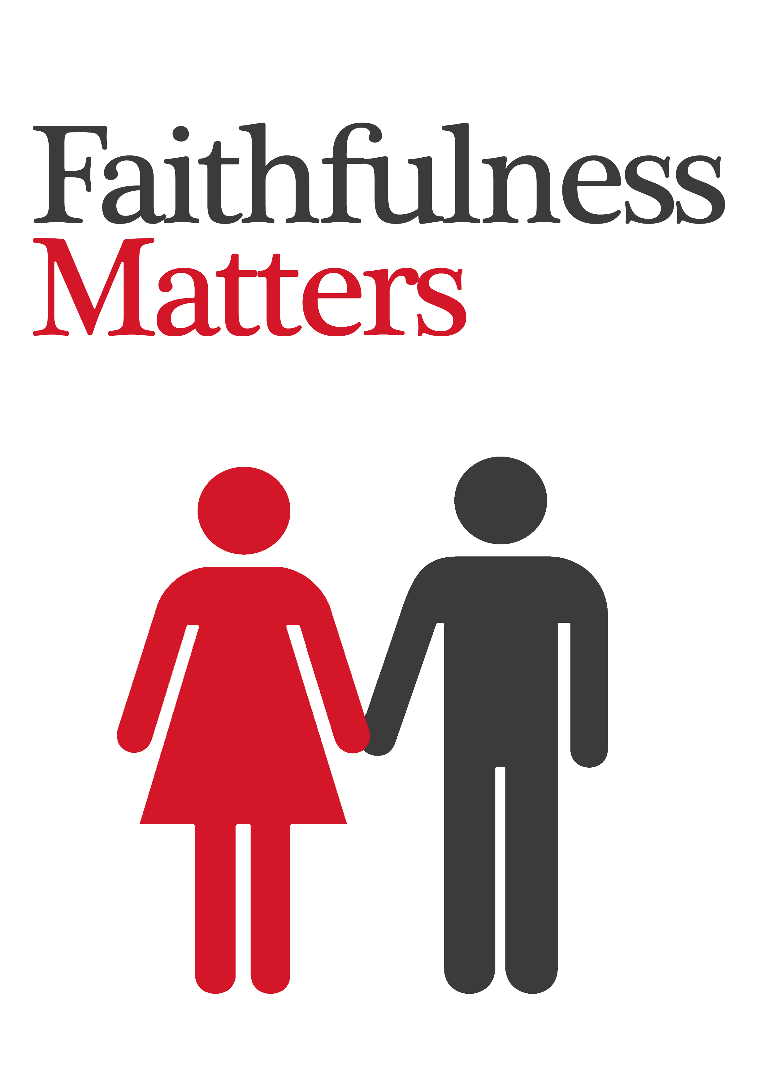 Impact Of Commitment And Faithfulness On Marriage